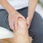 Fighting Arthtitis & Joint Pain