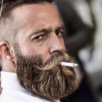 Everything You Need to Know About Beards   Oddly Satisfying