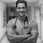 Getting Into Med School | Dr. Mike
