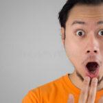 Loan Nguyen's BACK!  Must See!
